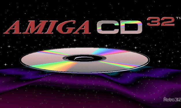 Amiga_CD32_TOSEC_2009_04_18 – Contents