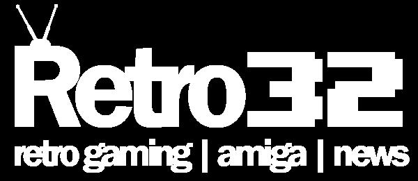 Retro32
