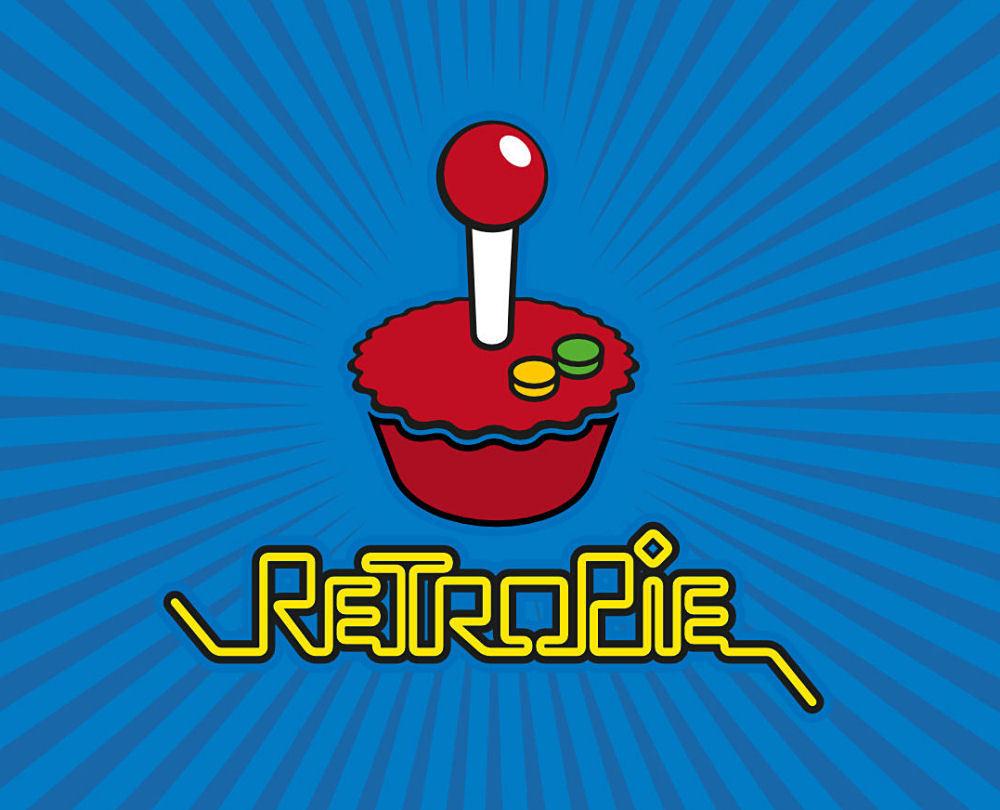 RetroPie 4.6 Beta with Raspberry Pi 4 support