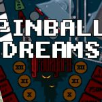 Pinball Dreams – Digital Illusions 1992 – Amiga 500 – All tables – OSSC